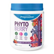 Progressive PhytoBerry Powder - 900g | 837229000999