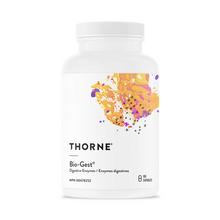 Thorne Bio-Gest | 872331000673