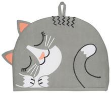 Now Designs Pekoe Cat Tea Cosy | 064180245491