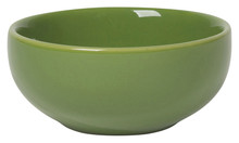 Now Designs Holiday Pinch Bowl Set of 6 | 064180245354