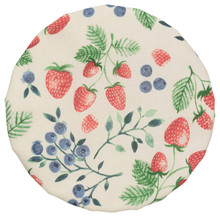 Now Designs Berry Patch Bowl Covers Set of 2 | 64180241592