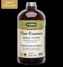 Flora Flor·Essence Herbal Cleanse  941 ml | 061998080726