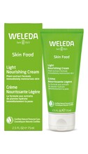 Weleda Skin Food Light Nourishing Cream| 4001638501491