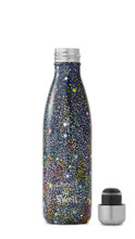 S'well Bottle The Liberty Collection Stainless Steel Water Bottle Polka Dot Degrade 17 oz | 843461103954
