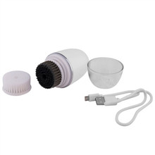 Relaxus Rechargeable Sonic Cleansing Brush | 505208