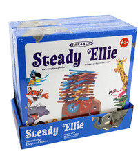 Relaxus Steady Ellie | REL-500801 | 0628949008027