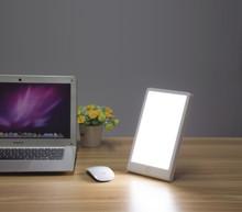 Relaxus SAD Light Therapy Energy Light | 535219 | 628949052197