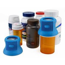 Relaxus Medicine Cap Remover | 628949050742 | 535074