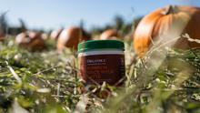 Organika pumpkin Spice Mylk Latte 200g | SKU : ORK-1275-001