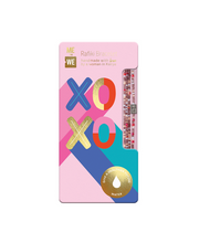 Me to We Everyday Occasion Rafiki Bracelet -XOXO | 628499081098