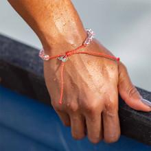 4Ocean Coral Reefs Bracelet | 854600008078