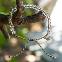 4Ocean Everglades kaleTan Bracelet | 854600008283
