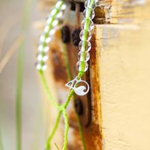4Ocean Sea Turtles Bracelet | 854600008108