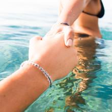 4Ocean Whales Bracelet | 854600008092