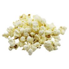 Lesser Evil Buddha Bowl Popcorn - Ghee 140 g | 856762007203