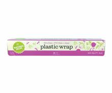 Natural Value Food Service Plastic Wrap 100 ft | 706173020127