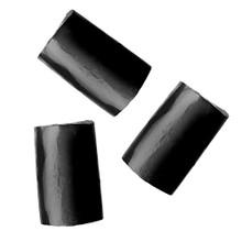 YumEarth Vegan Licorice - Licorice - Black 142 g | 810165018617