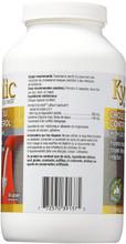 Kyolic Formula 104 Cholesterol Control with Lecithin 360 Capsules | 772570391375