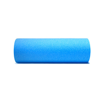 FitterFirst Foam Rollers - Classic 18""