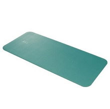 FitterFirst Airex Fitline Mat small 140