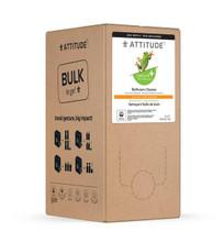 Attitude Nature+ Bathroom Cleaner Citrus Zest 2L | 626232804201