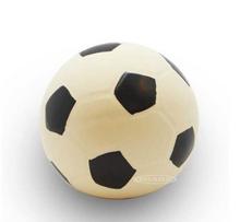 Relaxus Sporty Anti-Stress Gel Balls   REL-701417-Soccer   UPC: 745313337954
