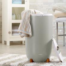 Relaxus Towel Warmer | 208000 | 628949280002