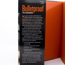 Bulletproof The Cookbook - Hardcover |  9781443439220