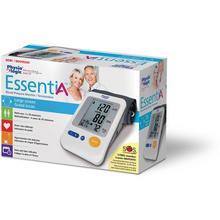 AMG Medical PhysioLogic Essentia Blood Pressure Monitor 106-930 | UPC 057565963103