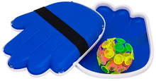 Relaxus Catch Ball Game Blue |