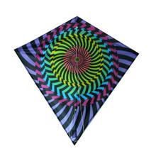 Relaxus Diamond Kite | 30628949056011