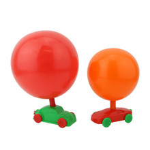 Relaxus Car Balloon Racer | 30628949051108