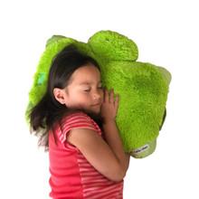 Relaxus kuddle Kritter frog | 628949113287