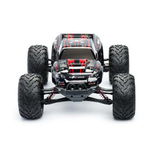 Relaxus RC Monster Truck 1:12 Scale  | 628949887294