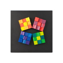 Beyond123 Playable Magnet Relief - Square 36 |