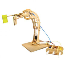 Copernicus Toys Robotic Arm Kit |
