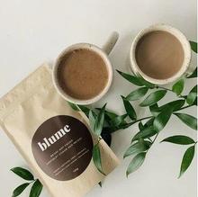 Blume Reishi Hot Cacao 125g|627843879725