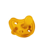 EcoViking Natural Rubber Pacifier - Orthodontic