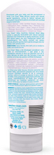 Live Clean Baby Soothing Oatmeal Relief Lotion 227mL
