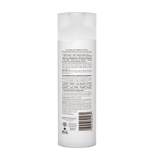 Live Clean Argan Oil Replenishing Body Wash 500mL