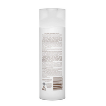 Live Clean Coconut Milk Moisturizing Body Wash 500mL