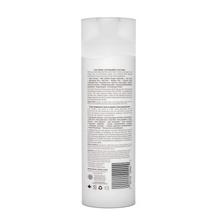 Live Clean Monoï Oil Calming Body Wash 500mL