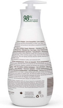 Live Clean Argan Oil Replenishing Body Lotion 500mL