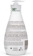 Live Clean Argan Oil Replenishing Body Lotion 500mL