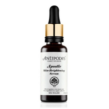 Antipodes Apostle Skin-Brightening Serum 30mL | 9421900569809