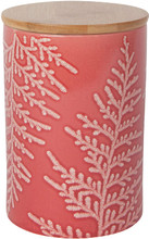 Now Designs Wintergrove Berry Canister - Large 34oz | 064180275399