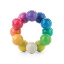 Beyond123 Playable Art Ball - Pastel | 0852924004707