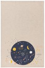 Now Designs Cosmic Dishtowels Set of 2