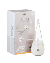 Le Comptoir Aroma Fuji Nebulizer for Essential Oils