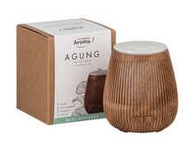 Le Comptoir Aroma Agung Diffuser for Essential Oils